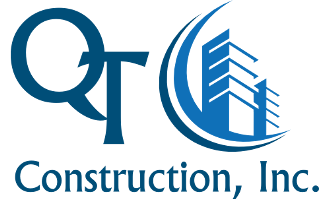 QT Construction St. Petersburg, FL